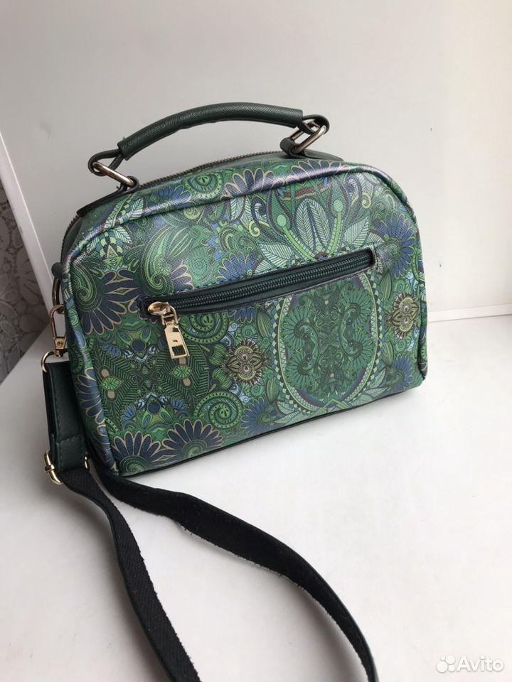 Женская сумка  89827826518 купить 2