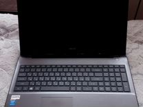 Продам Ноутбук dexp Aquilon O154