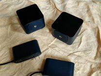 База для HTC Vive 1.0