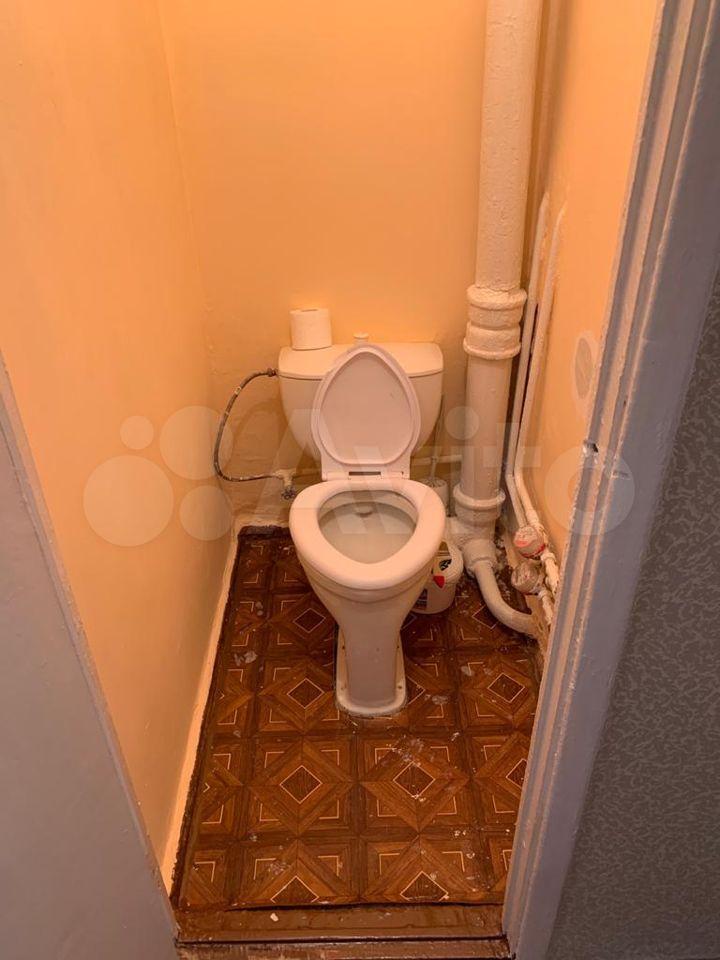 3-Zimmer-Wohnung, 65 m2, 6/9 at.  89176044722 kaufen 6
