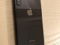 iPhone X — Телефоны в Нарткале