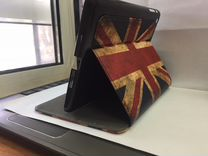 Чехол Книжка iPad Mini 1/2/3