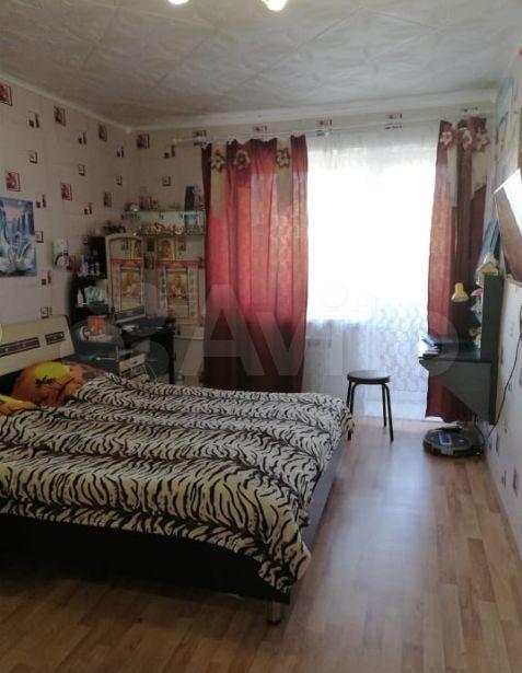 3-к квартира, 59 м², 3/5 эт.  89630238055 купить 7