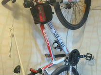 Велосипед stels miss 6100 md 26
