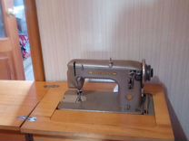 Швейная машина Подольск