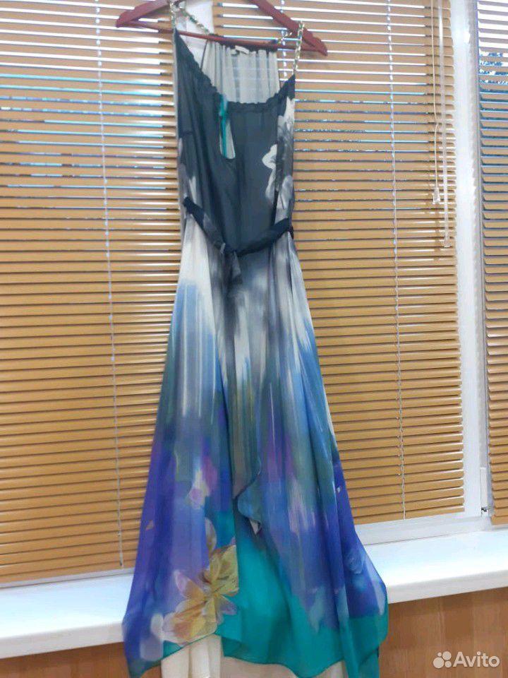 Итальянское платье  89376005057 купить 3