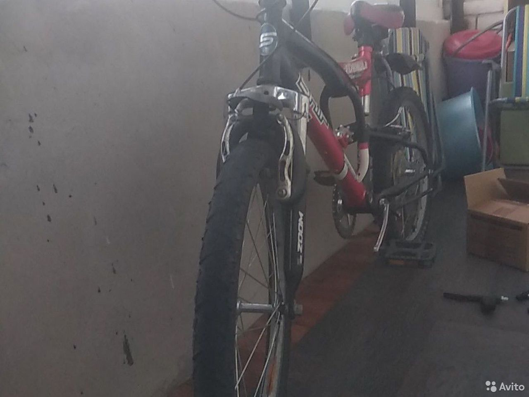 Велосипед skif  89539240219 купить 1