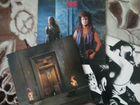 Грампластинки Lp MSG, Bonfire, Scorpions
