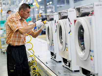 Работа на заводе для девушек без опыта девушка модель характеристики работ