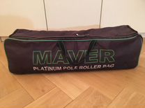 Сумка под обвес Maver