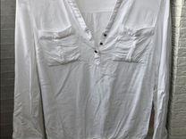 Рубашка р-р xs-s