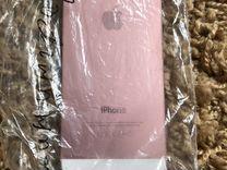 Корпус на iPhone 5