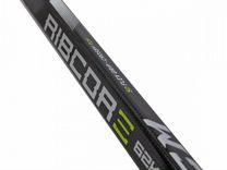 Клюшка хоккейная CCM RibCor 62K SR,Flex 85 — Спорт и отдых в Екатеринбурге