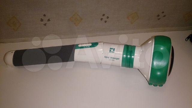 Ручной массажер pilon электрическая схема вакуумного упаковщика