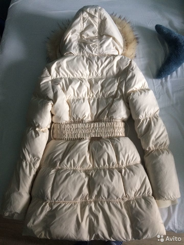 Куртка зимняя Love Rebuplic  89172418382 купить 2