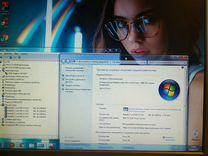 Игровой компьютер i5, HD5670, 4GB