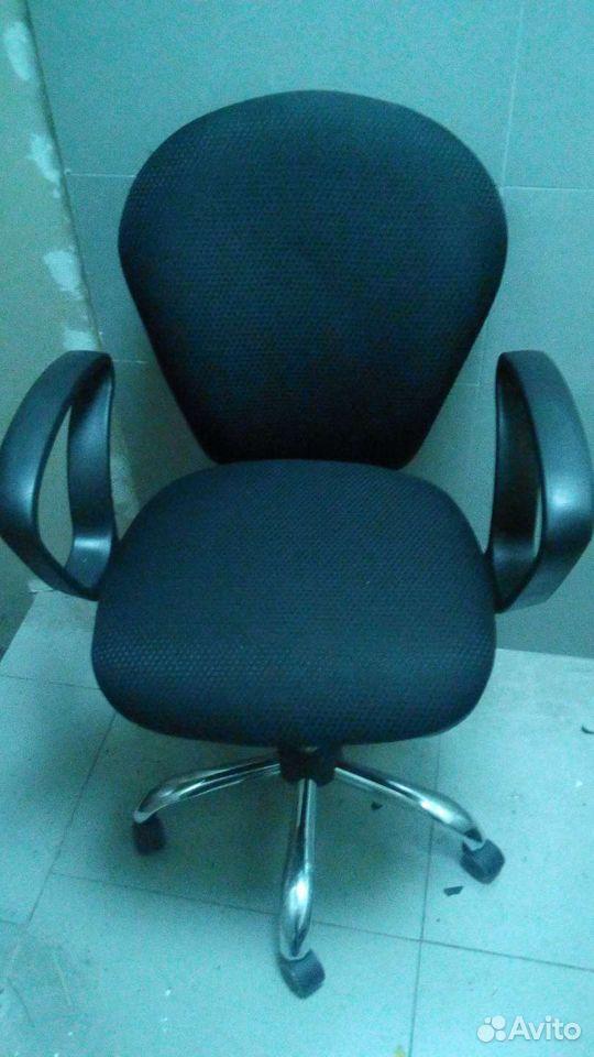 Компьютерное кресло  89105733381 купить 2