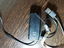 Мп3 плеер 4 гб с fm радио