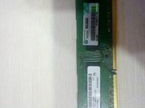 Оперативная память ddr3 4 гб 1600mhz — Товары для компьютера в Йошкар-Оле