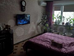 3-к квартира, 63 м², 3/5 эт.  89095530029 купить 9