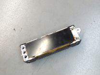 Дисплей компьютера Peugeot 308, 2010