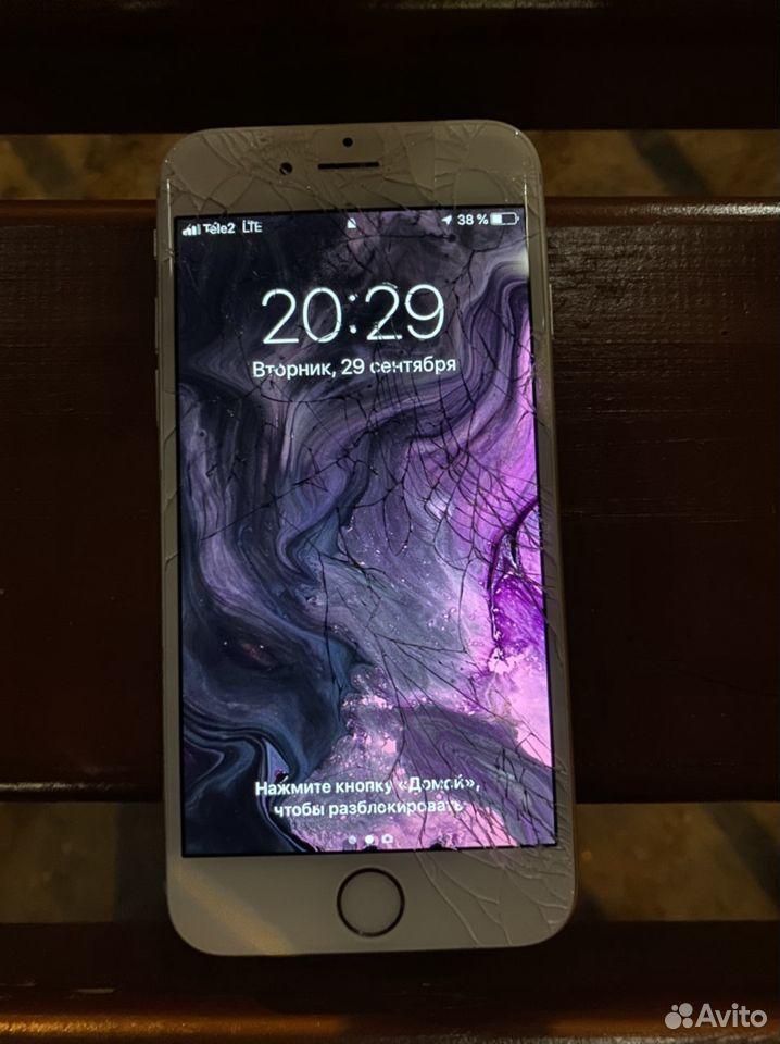 iPhone 6  89642838888 buy 2