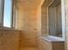 Шкаф на балкон/ обшивка балкона