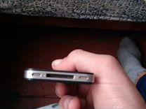 Айфон 4s — Телефоны в Нарткале