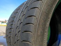 225 45 18 Continental ContiSportContact 3 (7mm)