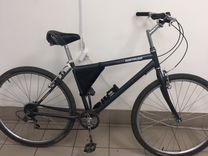 Дорожный велосипед кгн06 кредит/рассрочка