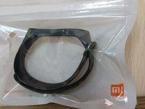 Продам новый ремешок на фитнес браслет Xiaomi Mi B