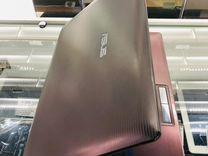 Ноутбук asus K53SD / рассрочка