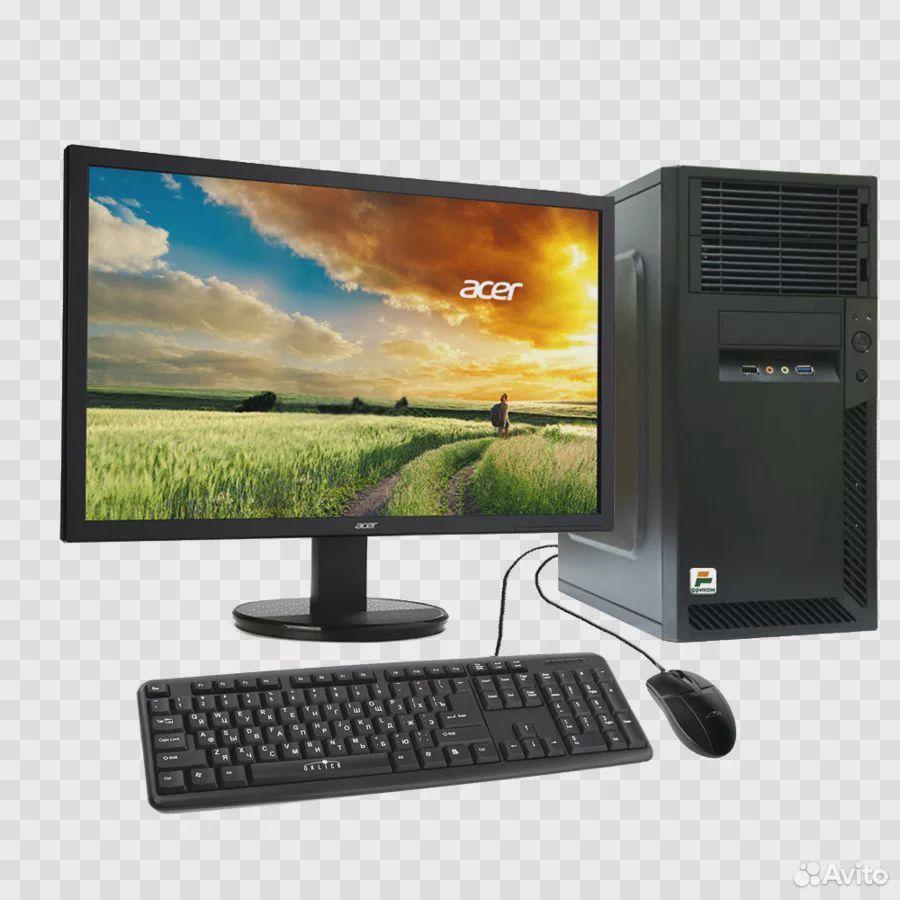 Обучение работе с компьютером. До уровня уверенный  89533251523 купить 1