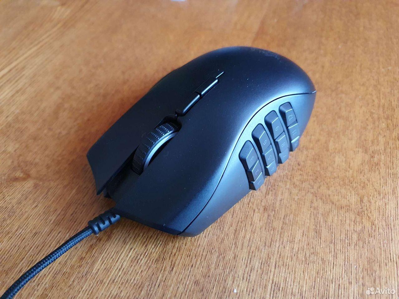 Мышь  89121864734 купить 1