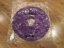 Абажур из рисовой бумаги икеа Roxmo