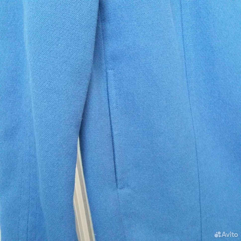 Пальто пиджак Benetton  89101475907 купить 7