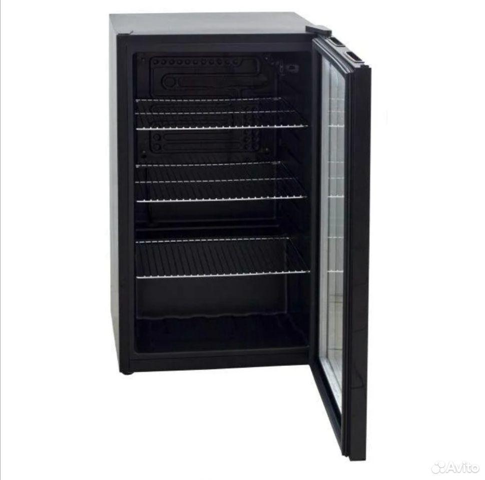Холодильник барный мини-бар  89275271177 купить 1