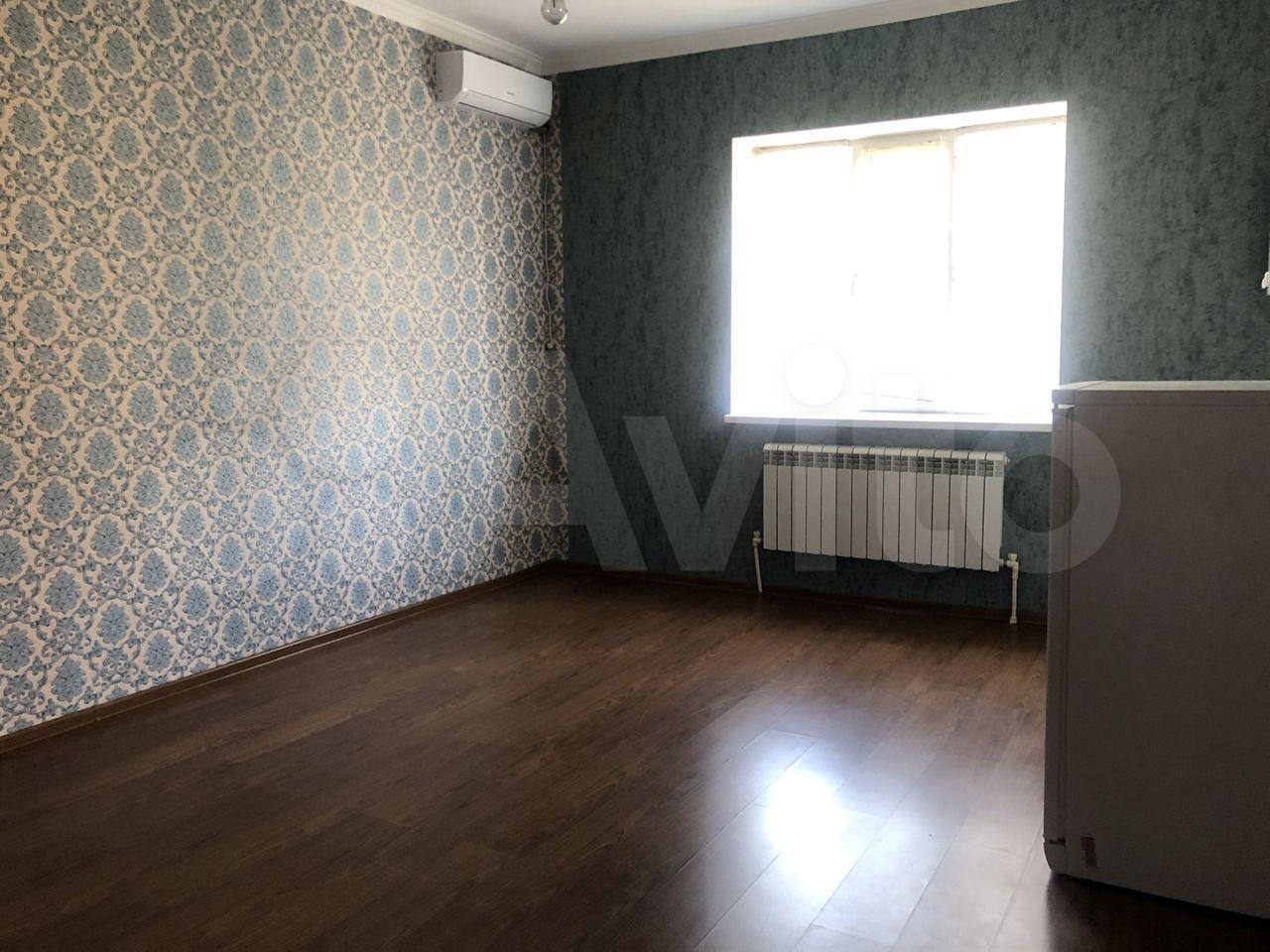 Квартира-студия, 53 м², 3/5 эт.  89034233252 купить 2