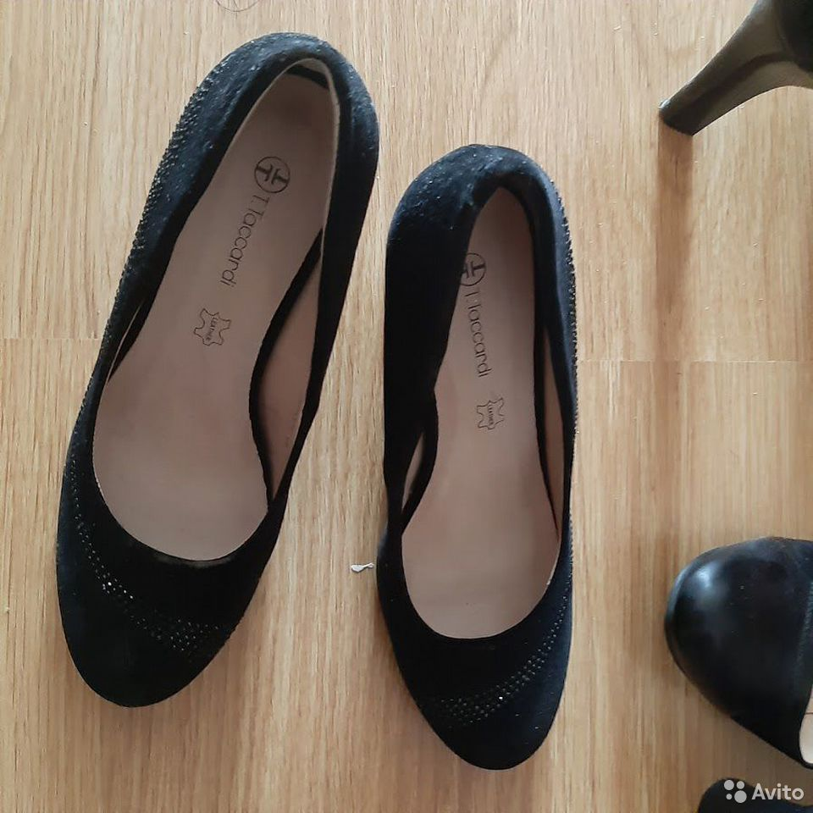 Платье черное шикарное  89227152105 купить 7