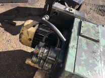 Запасные части к станкам 1к62