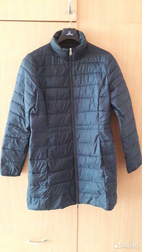 Куртка  89132441200 купить 1