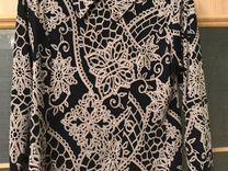 Кофточка (блузка)