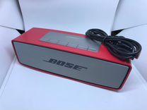 Колонка портативная Bose