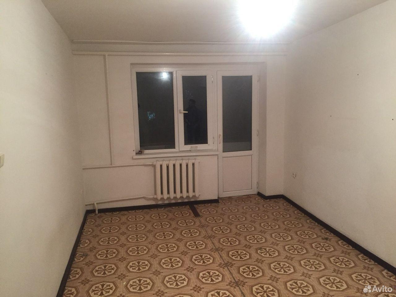 3-к квартира, 60 м², 3/3 эт.  89287381907 купить 1