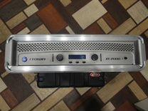 Усилитель Crown XTI 2000