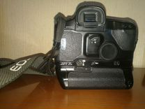 Canon EOS-1N RS