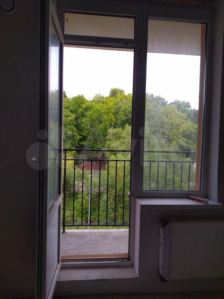 2-к квартира, 56 м², 6/8 эт. 89521119728 купить 6
