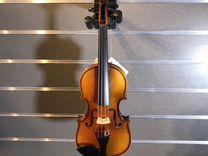 Скрипка P.Lorencio V 105 1/8 Student - новая