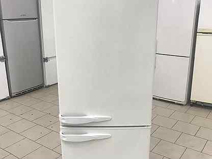 Стоит ли покупать подержанный холодильник из Европы?
