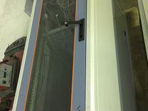 Шкаф телекоммуникационный